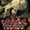 halloween-a mirabilandia cannibal