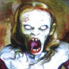 halloween a mirabilandia phobia