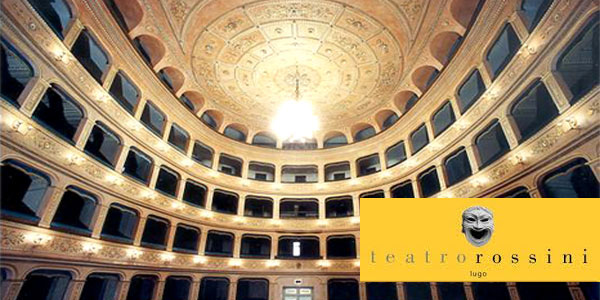 A Lugo i concerti della Filarmonica Arturo Toscanini