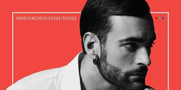 marco mengoni nuovo album 2015