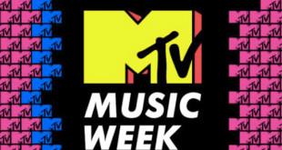 mtv week 2015