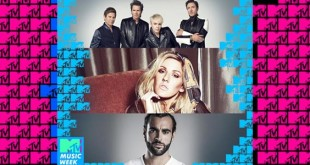 mtv world stage concerti 2015