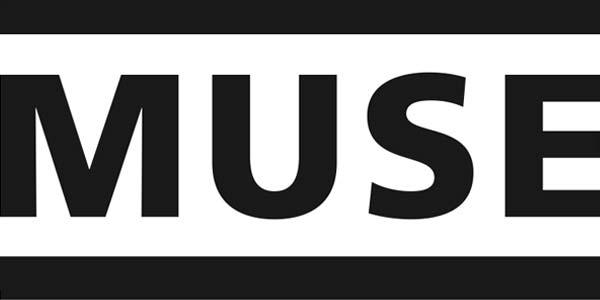 Muse: aggiunta la sesta data a Milano a maggio 2016 – biglietti