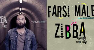 zibba e almalibre album 2015