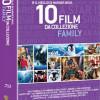 10 film family