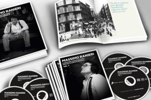Massimo-Ranieri-enciclopedia-musica-napoletana