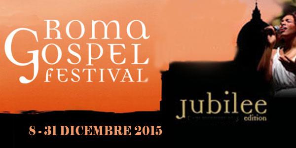 roma gospel festival 2015
