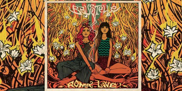 baustelle album 2015