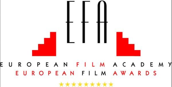 Sorrentino, Moretti e Gergolet: 8 nomination agli EFA 2015