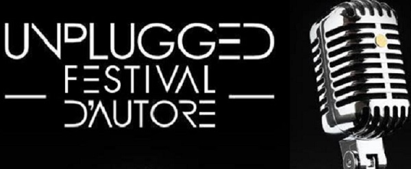 Unplugged festival d'autore