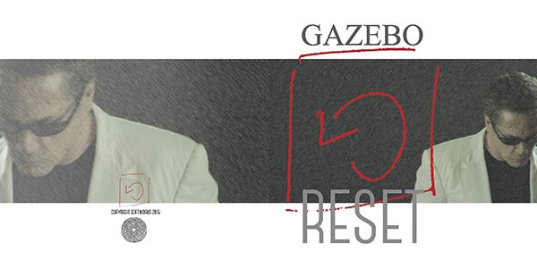 gazebo album reset 2015