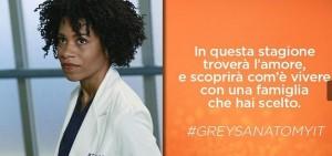 grey's-anatomy-12-2