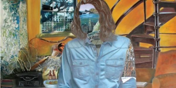Hozier: in uscita il repack del primo album con doppio CD
