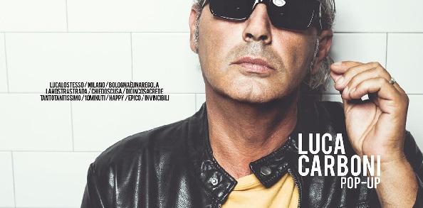 luca carboni album 2015