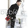 michael bublè album natale
