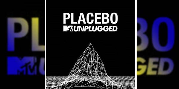 placebo mtv unplugged