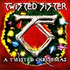 twisted sisters album natale