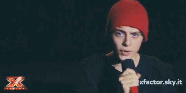 Urban Strangers criticati dai giudici per Numb/Encore – video