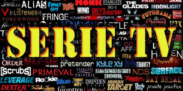 Le serie in uscita in Italia in agosto 2016 su Netflix, in tv e altre piattaforme