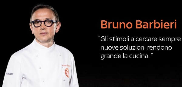 bruno barbieri masterchef