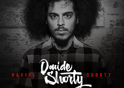 davide shorty