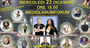 festa-natale campioni in tour 2015