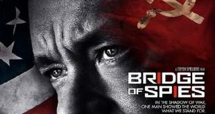 il ponte delle spie film di spielberg