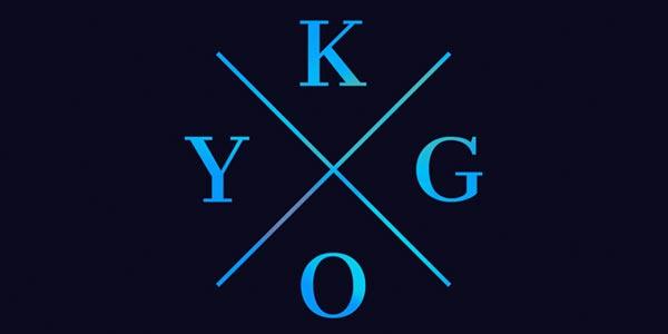 Kygo: un concerto a Milano ad aprile 2016 – biglietti
