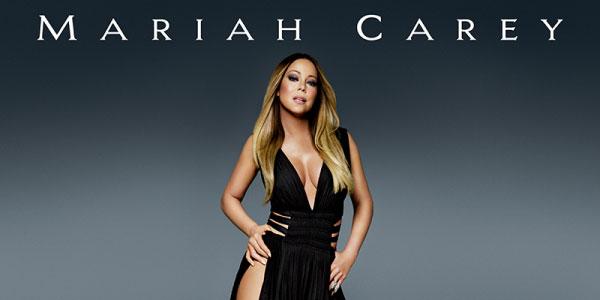 Mariah Carey: un concerto a Milano ad aprile 2016 – biglietti
