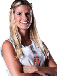 masterchef 5 alice