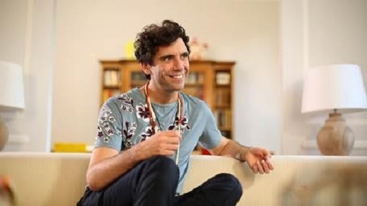 Mika: un documentario su Sky Uno per conoscerlo meglio