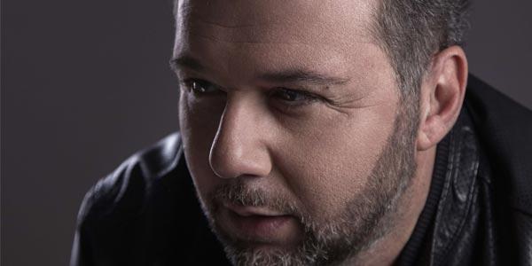 Paolo Vallesi: ecco il nuovo album In questo mondo – audio