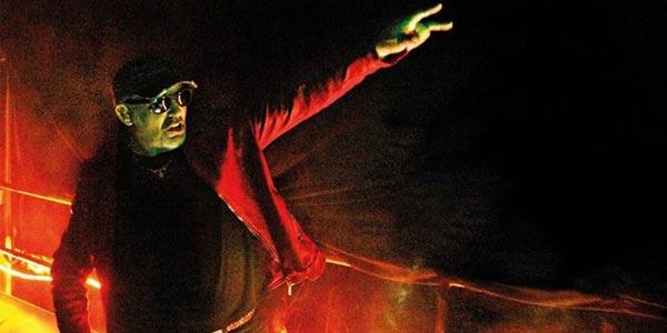 Vasco Rossi con il suo LiveKom015 sarà nei cinema a marzo 2016