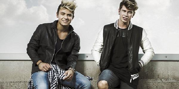 Benji e Fede: nuovo concerto al Fregene Summer Festival a Roma – biglietti