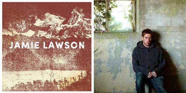 Jamie Lawson concerto 2016