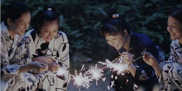 Little Sister: l'incantevole film di Hirokazu Kore-eda