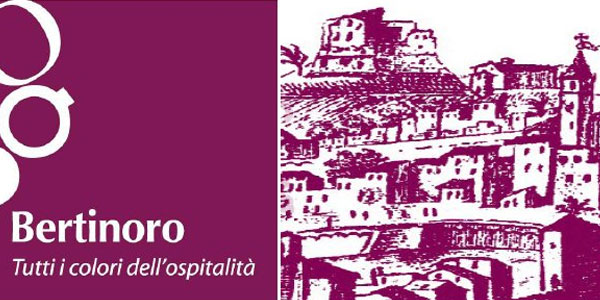 A Bertinoro tornano i Pomeriggi del Bicchiere tra arte e buon vino