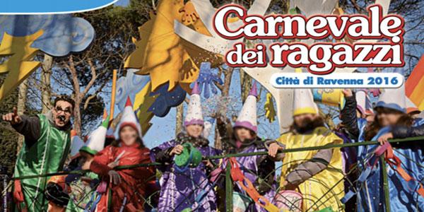 carnevale a ravenna 2016