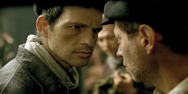 Il figlio di Saul: vince il Golden Globe e arriva nei cinema il 21 gennaio