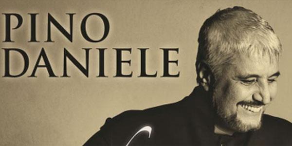 Pino Daniele: ricordi e nostalgia a un anno dalla morte