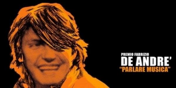 Piero Pelù vince il Premio De Andrè alla Carriera