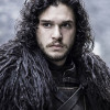 serie tv jon snow