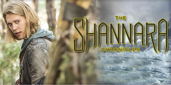 shannara episodio 01x05