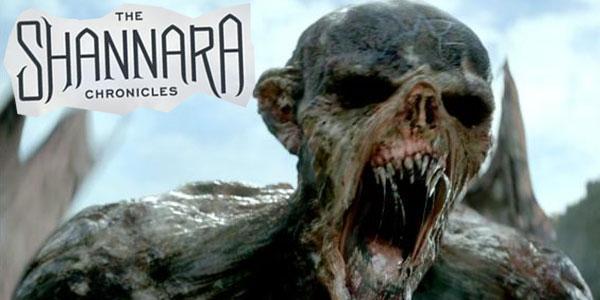 shannara mostro episodio 01x03