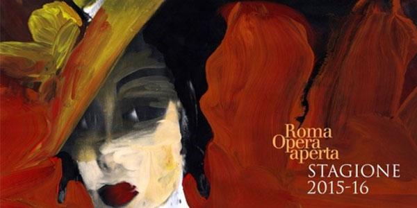 La Cenerentola di Rossini: dall'Opera di Roma in diretta al cinema
