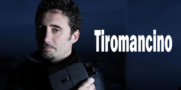 tiromancino 2016