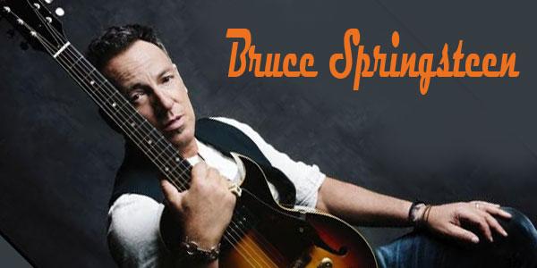 Bruce Springsteen concerto Roma Circo Massimo: come arrivare, orari, ingressi e altre info