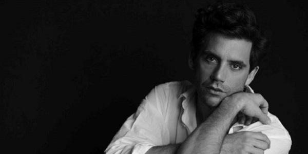 Mika lascia X Factor, non sarà giudice della decima edizione