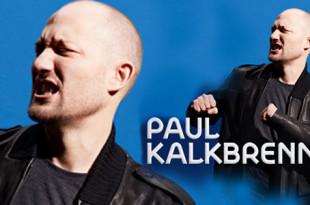 Paul Kalbrenner