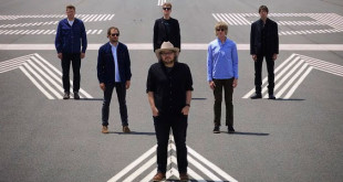 Wilco concerti a roma 2016